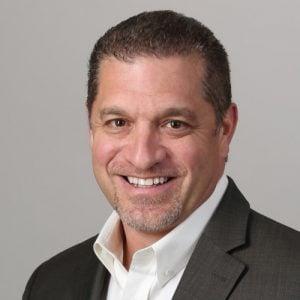 Michael Fino