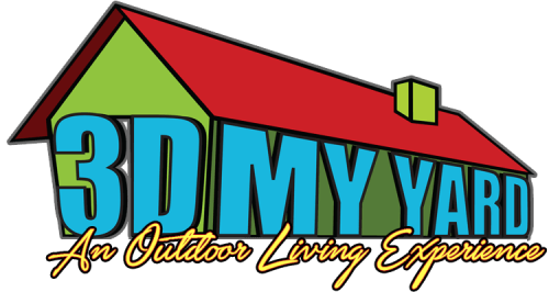 3d-my-yard-logo